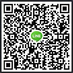 mydecore QR code