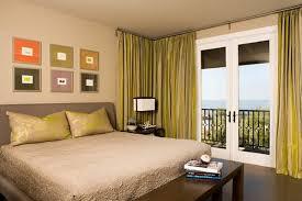 5 วิธีเลือกผ้าม่านห้องนอนอย่างไรไม่ให้พลาด