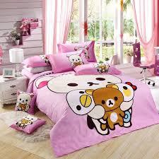 ทายนิสัยจากผ้าปูที่นอน